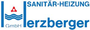 http://www.herzberger-shk.de/img/logo.png